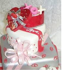 45 best valentines cakes images on pinterest valentines day