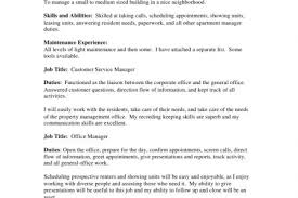 exles of general resumes write my essay frazier park amn path resident apartment manager