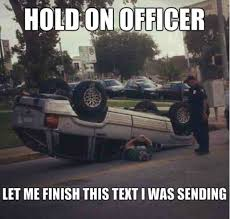 It Can Wait Meme - don t text and drive it can wait texts funny pictures and hilarious