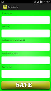 cv writting cv writing android apps on play