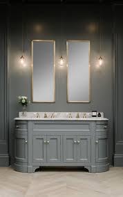 his and hers vanity units vanity decoration