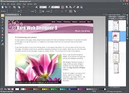 magix web designer 10 premium computeractive software store xara web designer 9 10 rrp