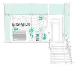 Elac Campus Map Turntable Lab Ny Storefront Information U2013 Turntablelab Com