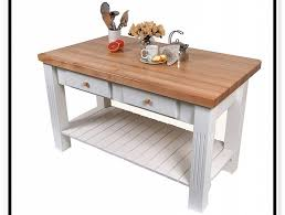 New Rustic Timber Kitchen Island Bench Granite Table Work Bench - Ikea kitchen work table