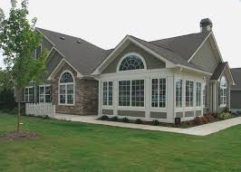 grey wall exterior paint color combinations with wooden door can