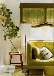 Olive Green Sofa by 130 Best The Green Sofa Images On Pinterest Architecture Green