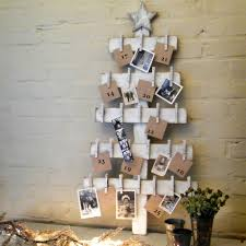 tableize trees toet the mood wooden