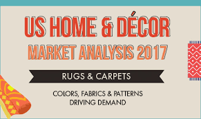 home decor infographic infographics on retail trends intelligence node