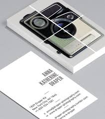 visitenkarten design erstellen die besten 25 moo visitenkarten ideen auf moo
