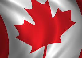 Big Red Flag Insure U201d Your Canadian Citizenship 10 Tips On How To Be Canadian