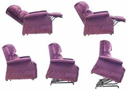 Golden Lift Chair Prices Amazon Com Golden Technologies Lift Chair Comforter Series