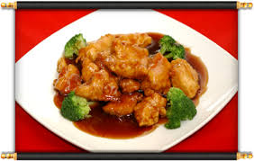 China Buffet Grand Rapids by Traverse City Chinese Restaurants Traverse City Chinese Food