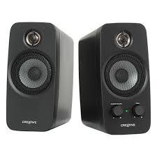 Attractive Computer Speakers The Very Best Computer Speakers Under 50 Consumerexpert Org