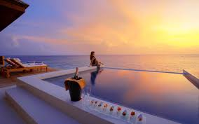 Hotels In India Who Offer Best Luxury Services At Affordable Price