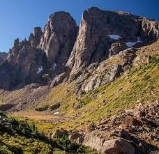 Colorado mountains images 6 most dangerous colorado mountains outthere colorado jpg