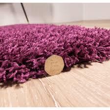 hearth rugs surya caesar cae1062 rug 2 ft x 4 ft hearth brown