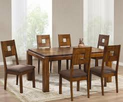 comfortable ikea room sets wood room chairs fing wood room chairs