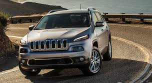 jeep cherokee price jeep cherokee 2018 philippines price specs autodeal
