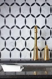 32 best ann sacks tiles images on pinterest bathroom ideas