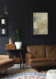 Best  Living Room Brown Ideas On Pinterest Brown Couch Decor - Black living room decor