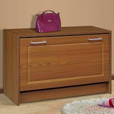 Bench With Storage Shoe Cabinet Shoe Rack Cabinet Entrance Bench With Storage Tall