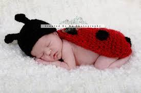 newborn costumes crochet bug set for newborn photography crochet inspiration