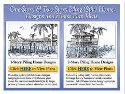 image collection piling house plans all can download all guide antique piling house plans