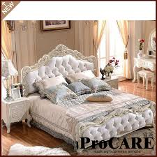luxury bedroom set best home design ideas stylesyllabus us