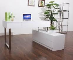 White Wood File Cabinet Desks With Filing Cabinets Richfielduniversity Us