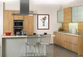 kitchen interior decorating 6 fengshui kitchen tips feng shui for wealth