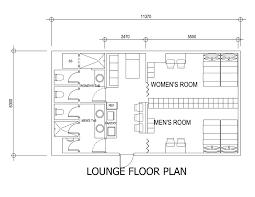 Locker Room Floor Plans Uncategorized 5 6 7 8