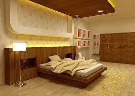 Kitchen False Ceiling Designs Living Room Designers In Chennai Modular Kitchen In Chennai False