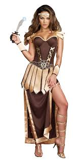 Halloween Costumes Girls Age 8 Quality Roman Greek Costumes Prices 90