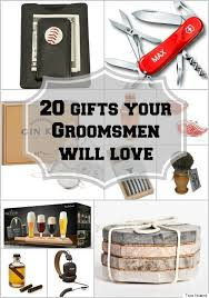 best groomsmen gifts groomsmen gifts that remind your buddies they re pals for