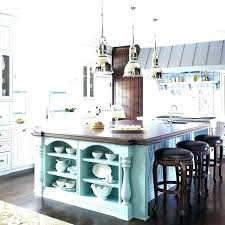 kitchen island different color than cabinets kitchen island different color kitchen island different color