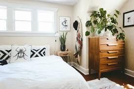 feng shui bedroom feng shui bedroom