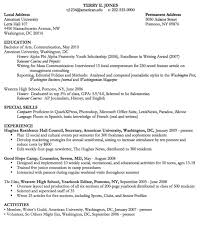 sle resume cost accounting managerial approaches to implementing senior accounts officer resume resume sle pinterest