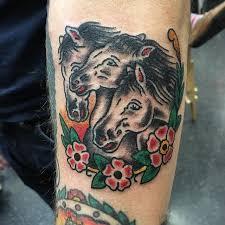chameleon tattoo u0026 body piercing