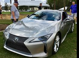 lexus service jacksonville nocatee knockouts photo gallery from ponte vedra auto show