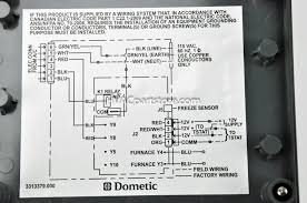 honeywell burner control wiring diagram honeywell burner control