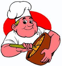 faire de la cuisine pour t aider à faire la cuisine de gallotjeanpierre69009