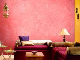 easy clean luxury emulsion bagga paints