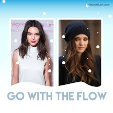 on the go hairstyles snow day hairstyles hair extensions blog hair tutorials hair