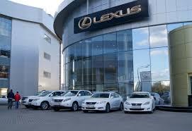 lexus uae service centre car showrooms archives page 2 of 2 abu dhabi information portal
