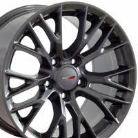 corvette sawblade wheels corvette sawblades c4 wheels ebay