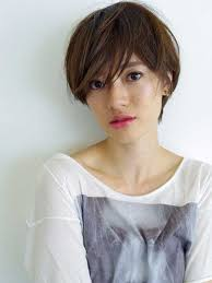 hongkong short hair style best 25 asian hairstyles women ideas on pinterest asian haircut