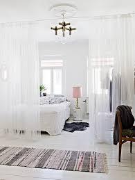 room divider ideas room divider ideas for bedroom room dividers for bedroom ideas for