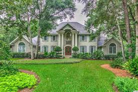 homes for sale in dunes club myrtle beach dunes golf and tennis