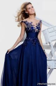 cocktail dresses for weddings blue cocktail dresses for weddings 2016 2017 b2b fashion