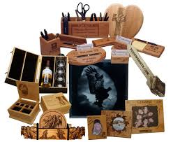 engraving items custom home page